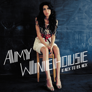 Amy_Winehouse_-_Back_to_Black_(album)