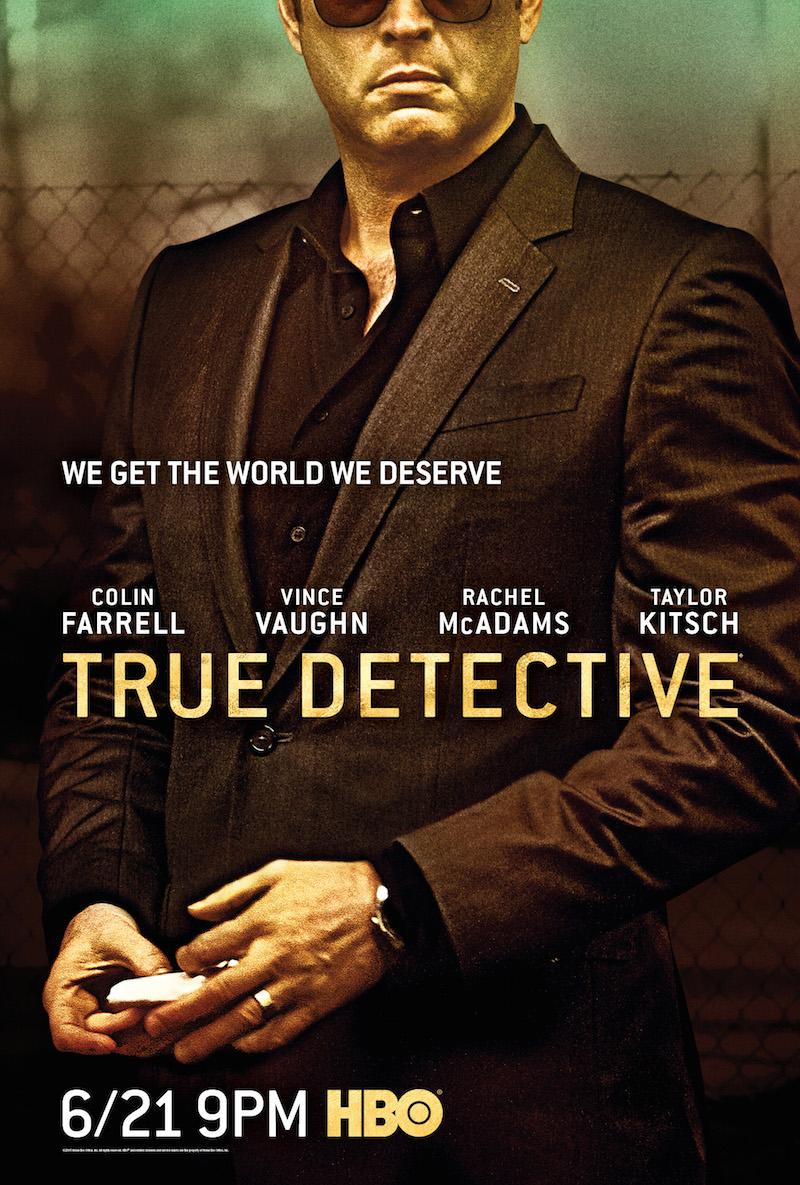 True Detective Season 2 Episode 3: Recap CONTAINS SPOILERS – watertrash