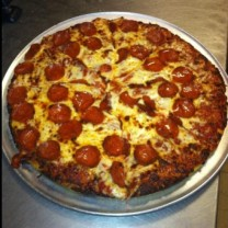 tomato-city-pizza-north-providence-4817247